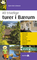 40tur_Baerum_2015_cover_S